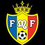 Moldávia U21 logo