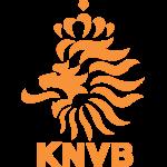 Holanda U21 logo