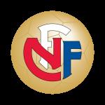 Noruega U21 logo