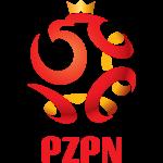Polónia U21 logo