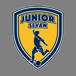 Sevan logo