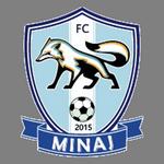 Minai logo