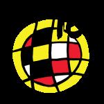 Espanha U21 logo