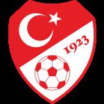 Turquia U21 logo