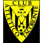 Club Atlético Tacoronte logo