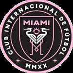 Club Internacional de Fútbol Miami logo