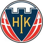 Hobro logo