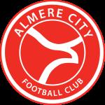 Almere logo