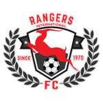 Enugu logo