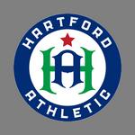Hartford Ath logo