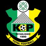 Kano Pillars logo