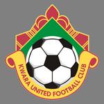 Kwara Utd logo