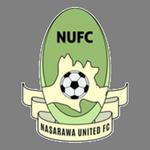 Nasarawa Utd logo