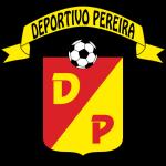 Pereira logo