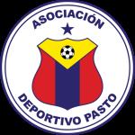 Pasto logo
