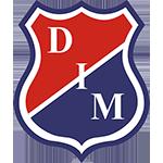 Ind Medellín logo