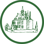 Capelle logo