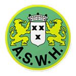 ASWH logo