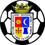 Atlético de Porcuna CF logo