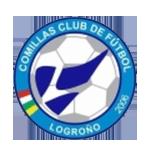Comillas CF logo