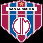 Magdalena logo