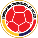 Colômbia logo