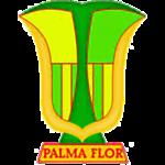 Palmaflor logo