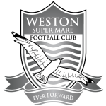 Weston-super-M logo