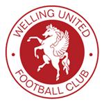 Welling Utd logo