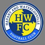 Havant&Waterl logo
