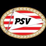 PSV B logo