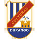 SCD Durango logo