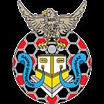 GD Fontinhas logo