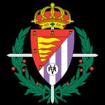 Valladolid II logo