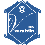 Varazdin logo