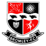 Bromley logo