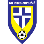 Int Zapresic logo