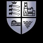 Hampton Richm logo
