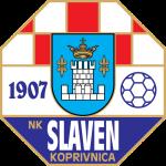 Slaven logo