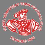 Hempstead logo