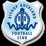 Bishop Auckland FC logo