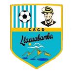 Llacuabamba logo