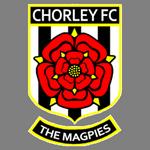 Chorley logo