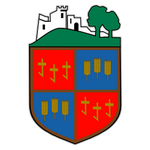 Kendal Town FC logo