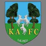 Kidsgrove logo