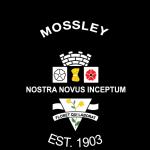 Mossley logo