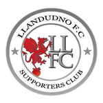 Llandudno logo