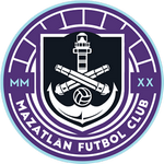Mazatlán logo