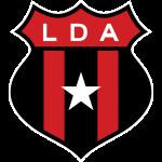 Alajuelense logo