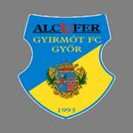 Gyirmót logo